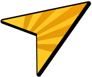 arrow-lpc