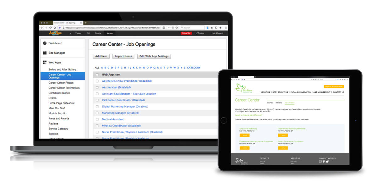 feature-display-career-center